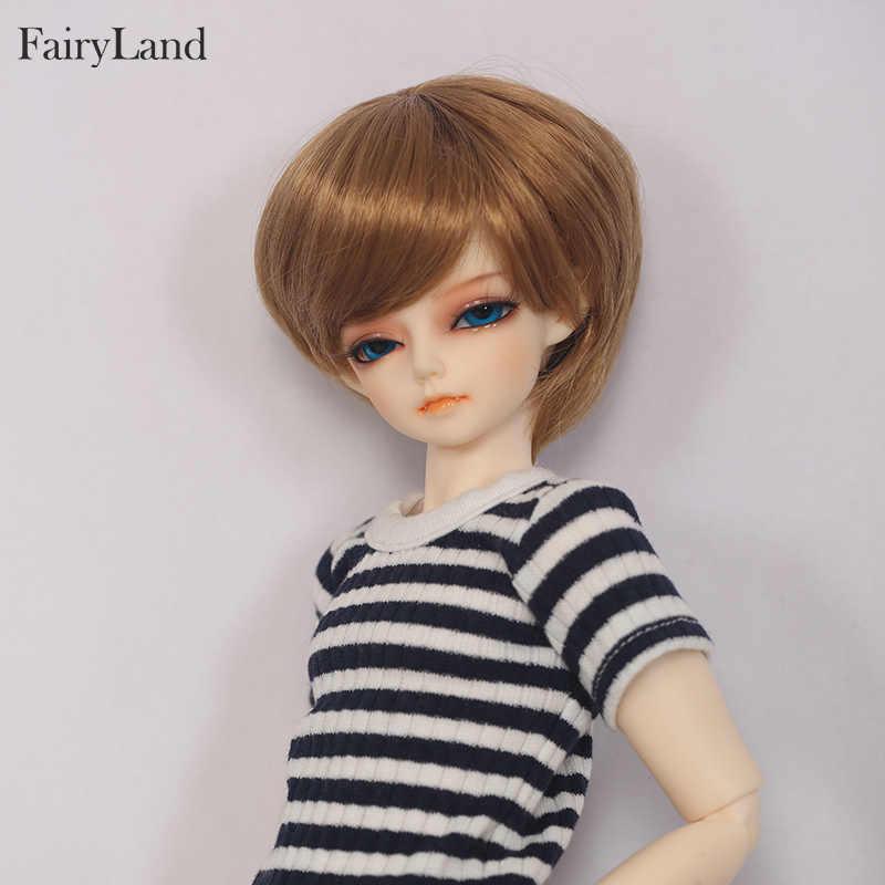 OUENEIFS Woosoo эльф Minifee фэйрэнд bjd кукла 1/4 MSD тело полный вариант Девочки Мальчики кукла высокое качество игрушки магазин смолы