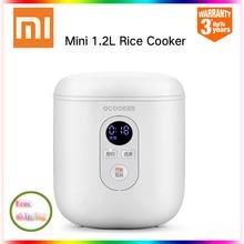 New Original Xiaomi Mini 1.2L Smart Home Electric Rice Cooke