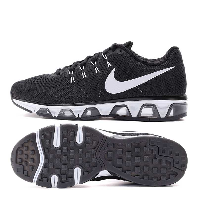 huge selection of 30e6a a4a28 Nike Air Max Tailwind 8 Men's Running Shoes Ourdoor Comfortable Lightweight  Sneakers Breathable No Slip Sport Shoes #805941-001