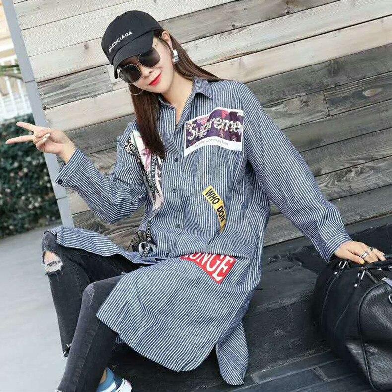 D'hiver Manteau Automne Graisse Femme Bande Longue Coton Et Mm Grand Nouveau Pur Vêtements Chao Rembourrage De Multi Paillettes 2018 Femmes Chemise Yard q7IHHwY