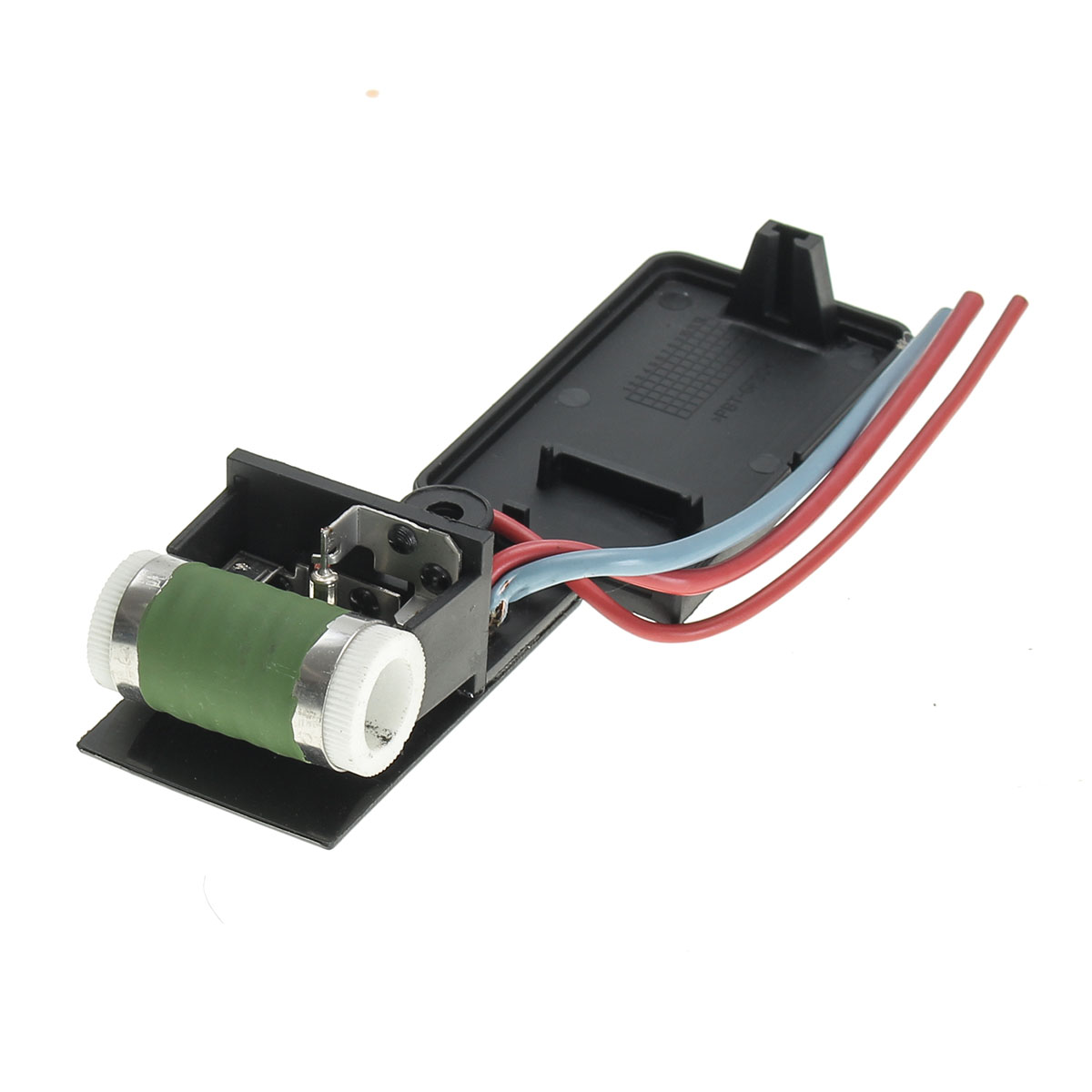 <font><b>Motor</b></font> <font><b>Fan</b></font> Resistor Engine Radiator <font><b>Cooling</b></font> Relay kit For <font><b>BMW</b></font> /Mini /Cooper 2003-2008 image