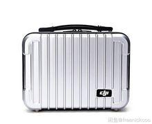 Estuche de almacenamiento de mano Hardshell protector impermeable caja Estuche de transporte para DJI MAVIC 2 Pro/Zoom