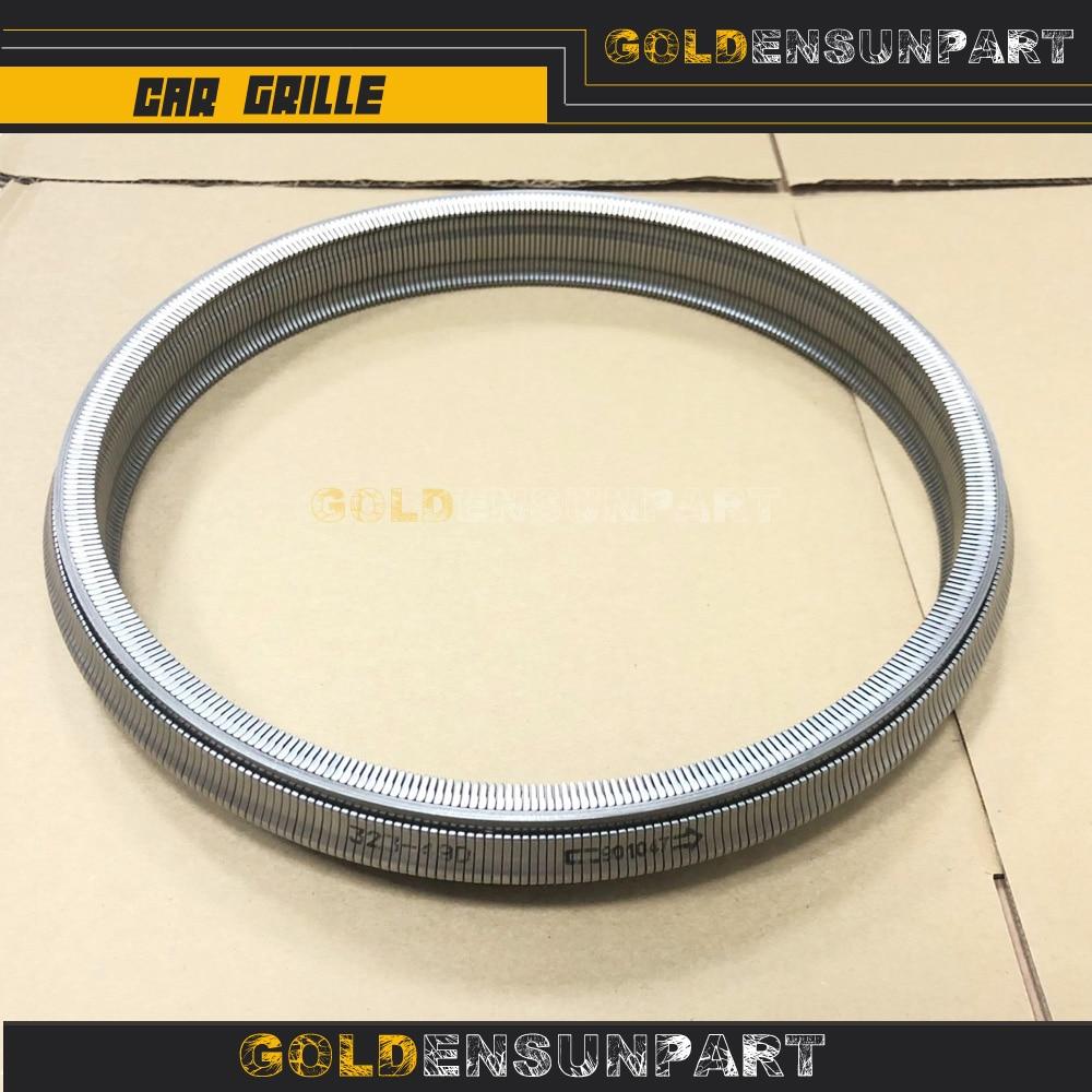 US $127 87 7% OFF|CVT Transmission Drive Chain Belt Fit for  Nissan/Dodge/Mitsubishi Renault 901047 Automatic Transmission & Parts  Diameter 24cm-in