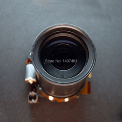 95% New  Optical zoom lens +CCD Repair Part For Canon Powershot SX430 IS Digital camera