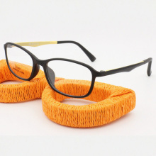 Slim and Narrow Shaped Glasses , Eyewear Trends, eyeglasses, Glasses Frames