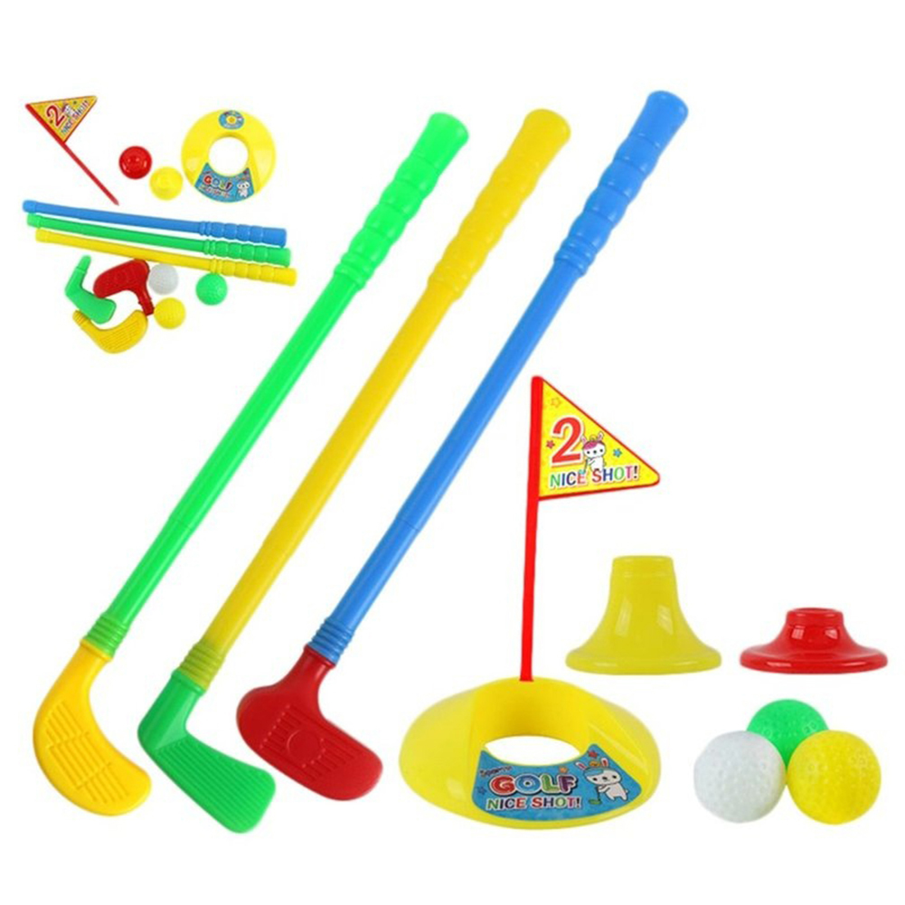 Professional Children Kids Outdoor Sports Games Toys  2