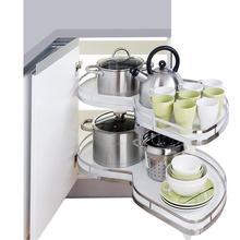 Colgar En La Ducha Organizador Almacenaje Armario Platos Organizer Cuisine Cocina Kitchen Cabinet Cestas Para Organizar Basket