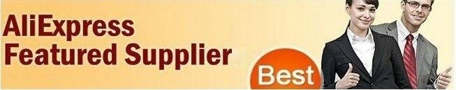 1 шт. руководство Ushape ручная кнопка машина/удар/супермаркет Dotter/ветчина колбаса завязывая машина/запайки