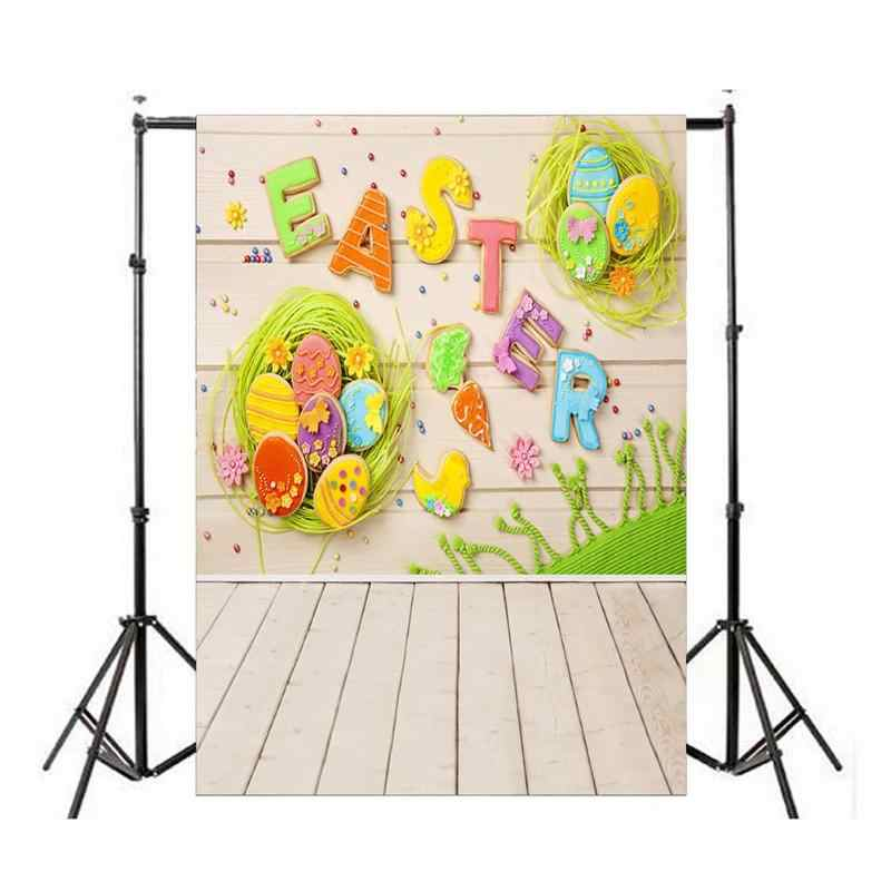 Photography Backgrounds Colour Starlight background cloth Customized  Photographic Backdrops For Photo Studio Family