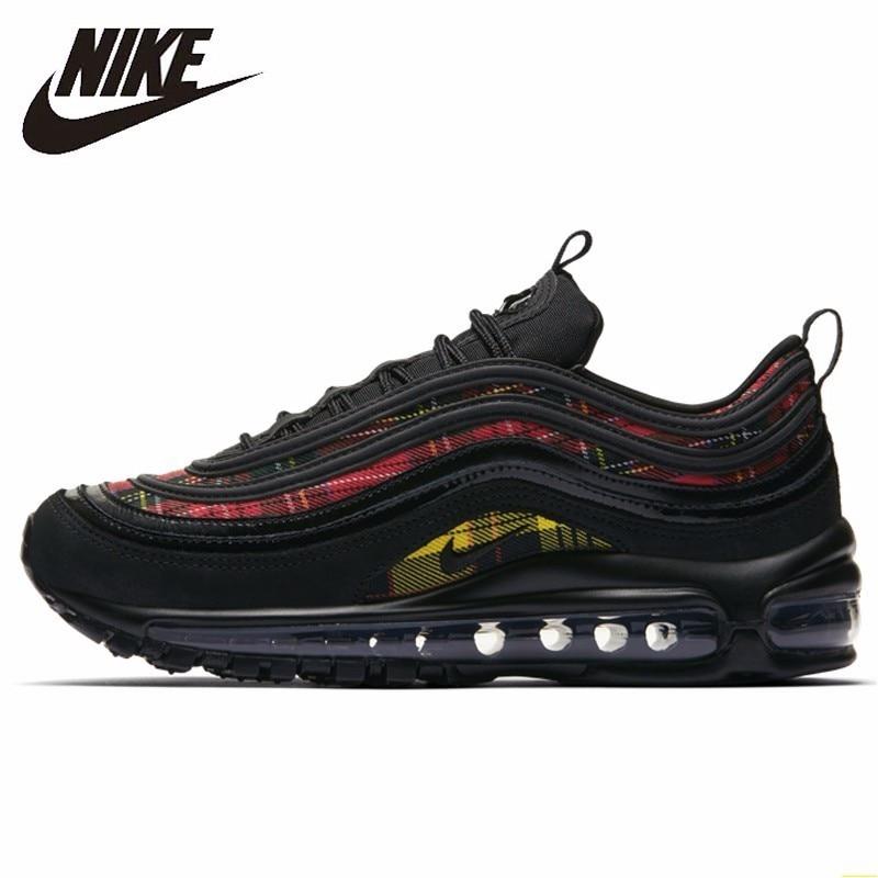 Original authentique Nike WMNS Air Max 95 SE chaussures de