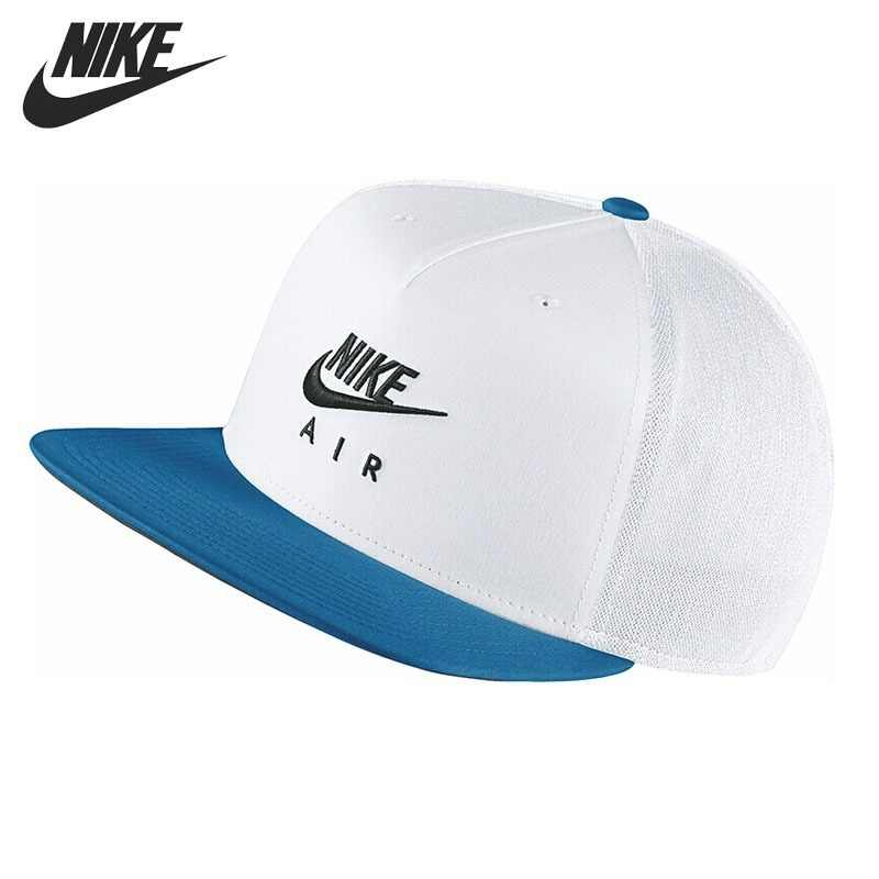 265ae6653 Detail Feedback Questions about Nike Woman Golf Hats Breathable ...