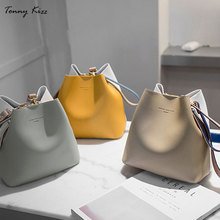 Tonny Kizz  luxury handbags women bags designer lady shoulder bag
