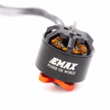 купить Emax RS1408 2300KV 3600KV Racing Edition Motor For RC Helicopter Quadcopter FPV Multicopter Drone по цене 846.05 рублей