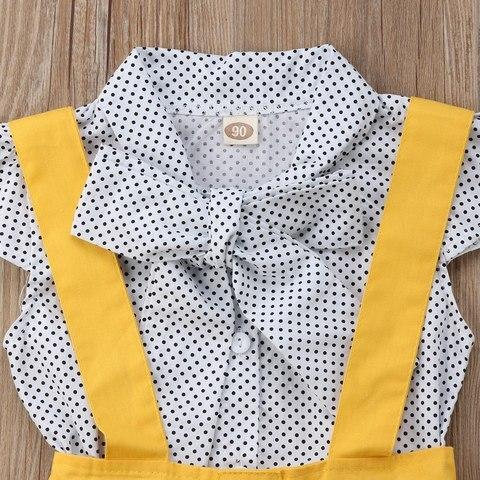 longa do bebe criancas traje roupas terno duas