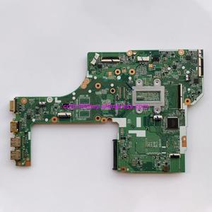 Image 2 - حقيقي 830931 601 830931 001 واط I5 6200U وحدة المعالجة المركزية DA0X63MB6H1 REV: H لوحة رئيسية لأجهزة HP الكمبيوتر المحمول ProBook 450 G3 سلسلة الكمبيوتر المحمول