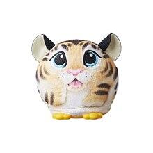 Интерактивная мягкая игрушка FurReal Friends Cuties Плюшевый Друг Тигрёнок