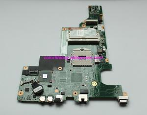 Image 4 - حقيقية 646175 001 01015EC00 600 G HM55 DDR3 اللوحة المحمول اللوحة الأم ل HP 2000 CQ43 سلسلة الكمبيوتر الدفتري