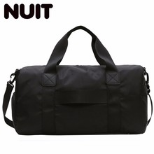 Male And Female Travelling Women Designers Bag Large Capacity Portable A Short Trip Bags Ladies Fashion