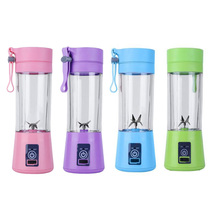 Smoothie Blender/ Portable Juicer Cup
