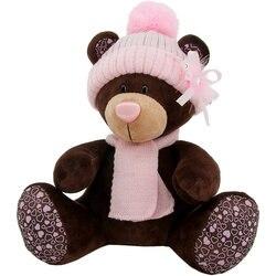 ORANGE TOYS Stuffed & Plush Animals 10694635 soft toy friend animal girl boy play game girls boys