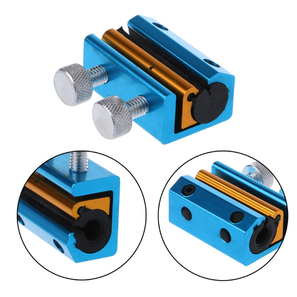 Dual Cable Lube Luber Lubricator Lubricant Tool Motorcycle Scooter Bike ATV Motorcycle Clutch Line Throttle Line Oiler