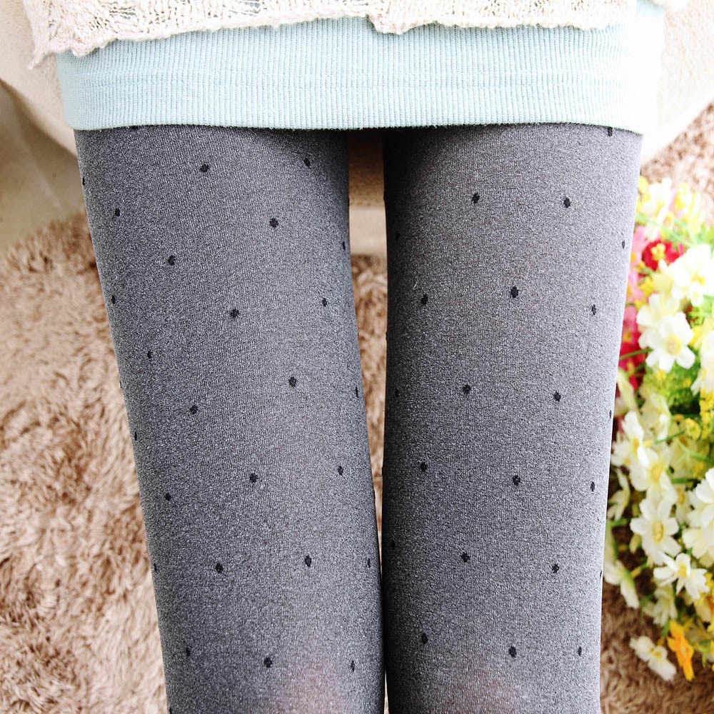 fb0cae05adf Fashion Women s Tights Japan Butterfly Beauty Cute Sexy Stocking Long Panty  hose Women s Knee High Pantyhose