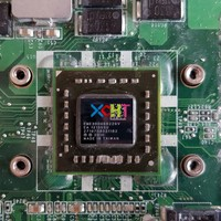 mainboard האם 659509-001 w E300 מעבד DA0NM9MB6D0 עבור Mainboard האם HP 3115m DM1-4000 סדרה DM1Z-4000 DM1Z-4100 מחשב נייד NB PC נבדק (4)