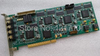 Industrielle ausrüstung bord RT4T PCI VIDEO CODEC 279 06 104301F-in Add-On Karten aus Computer und Büro bei