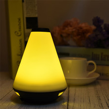 Home Night light Waterproof Lighting for Tents  LED Lamp with Mosquito Repellent Yellow Light D25