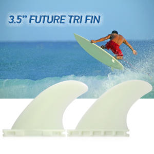 adf35fcd70 っ Low price for fin for sup and get free shipping - Lighting Bulb i02