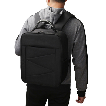 Portable Backpack Carrying Case For Xiaomi FIMI A3 RC Quadcopter Drone Storage Bag