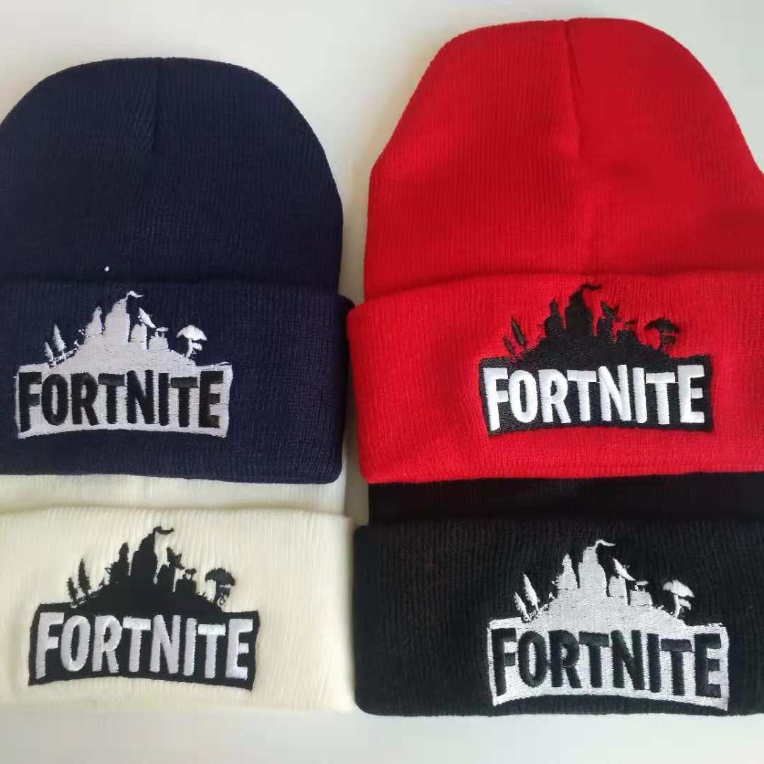 Fortnite Hat Men - Fortnite Hat Men 1e042808453