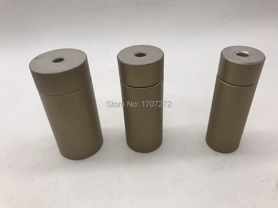 Free Shipping: 25mm Welding Parts, Die Head,  Thick Welding Mold,  Welding Inside The Pipe Wall,