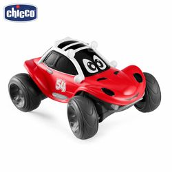 Игрушки на ДУ chicco