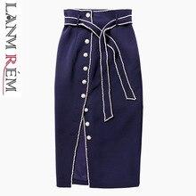 Áo Váy Lanmrem Điện
