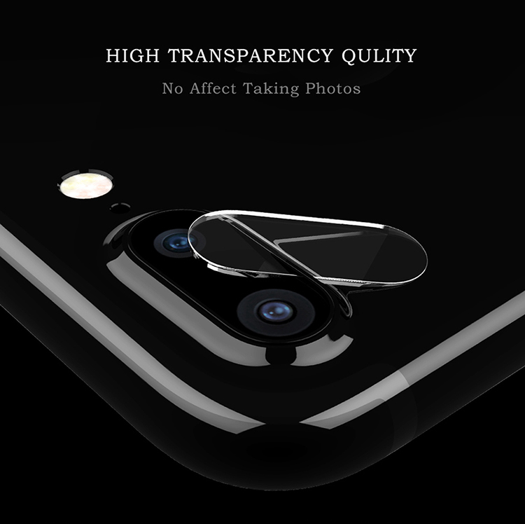 Camera Protector For Motorola Moto Z3 Play Z2 Z G6 Plus G5S G5 Lens Tempered Glass On Z3Play Z 3 2 G 6 5S 5 Back Lnes Film in Phone Screen Protectors from Cellphones Telecommunications
