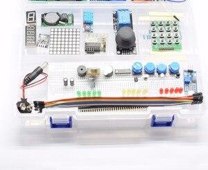 Image 5 - Tzt最新rfid arduinoのuno R3 アップグレード版学習とリテールボックス