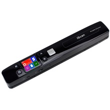 NETUM Portable Document Camera Scanner High Speed 10 Mega pixel HD High Definition Max A3 Scanning