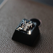 Popular Aluminium Keycaps-Buy Cheap Aluminium Keycaps lots