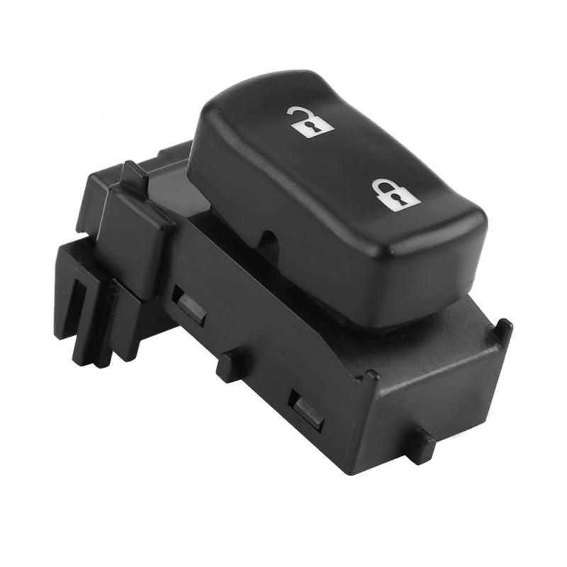 10315842 Car Electronic Door Lock Button Switch Control For Chevrolet Uplander / Pontiac Montana 2005 2006 2007 2008 New Arrival Discounts Sale