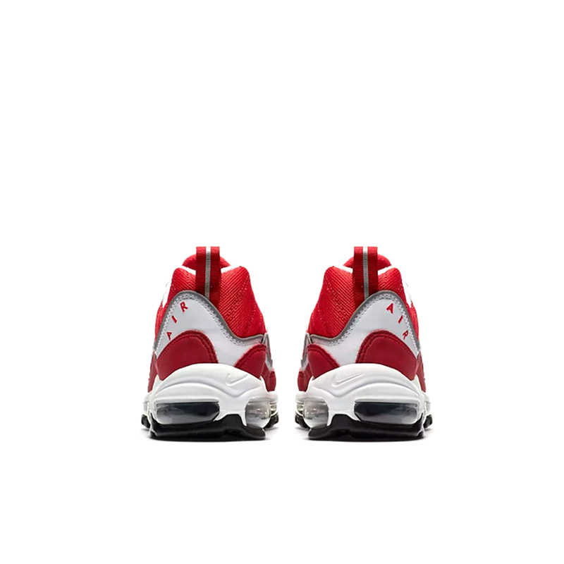 9cdccc9f5c ... NIKE Air Max 98 New Arrival Original Men Running Shoes Outdoor  Breathable Anti-slip Sports ...