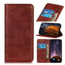 For Asus Zenfone Max Shot ZB634KL Case Retro Crazy Horse PU Leather Flip Wallet Case For Asus Zenfone Max Plus M2 ZB634KL Case genuine quality retro style crazy horse pattern flip pu leather wallet case for huawei honor 9