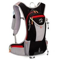 Bicycle Bike Bag 2LWater Bag Backpacks Nylon Waterproof Outdoor Camping Climbing Hiking Travel Cycling Backpack