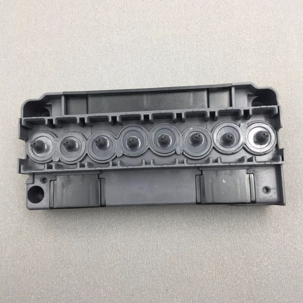 top 10 printer head for epson t5 list and get free shipping - 7ilm644a
