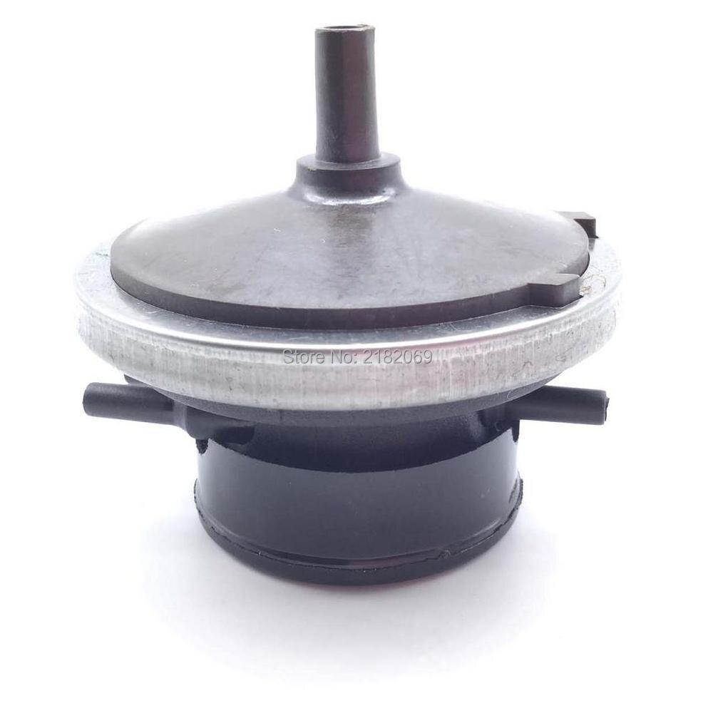 TOYOTA LEXUS EGR Valve OEM Replacement Vacuum Solenoid Modulator