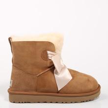 Compra ugg boots y disfruta del envío gratuito en AliExpress.com 9e95f2621cce