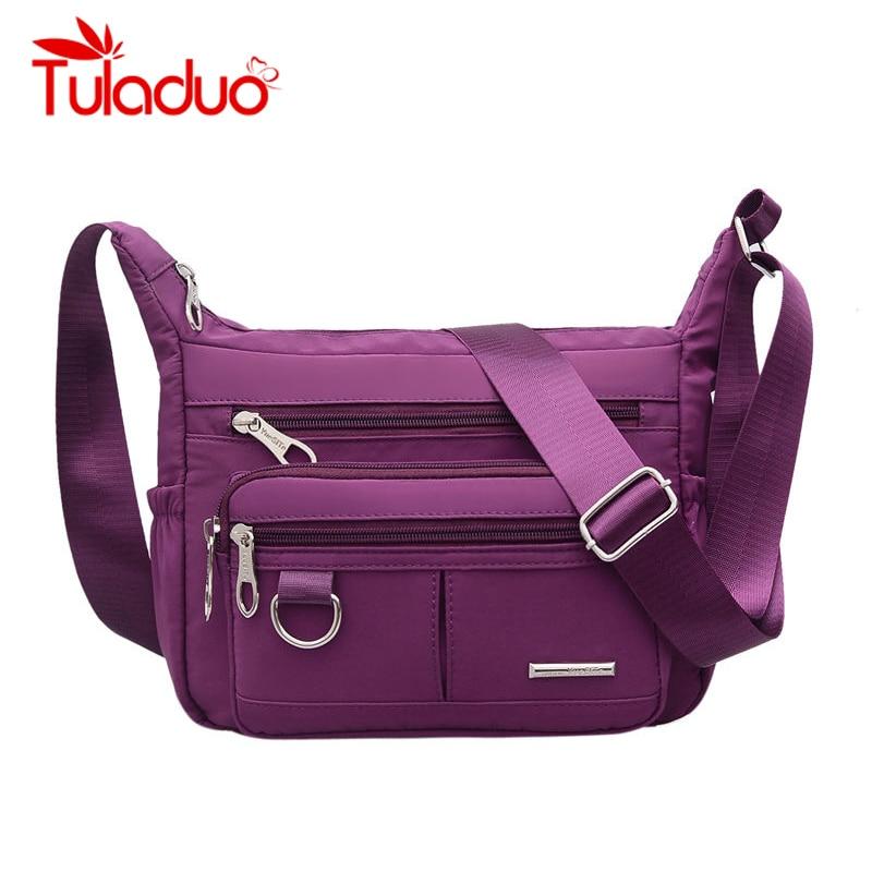 a6f802b2c818 LACATTURA/Дизайнерская кожаная сумка для женщин, сумки на плечо с ручкой  сверху ...