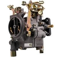 Carburetor Replacement for Suzuki Samurai Assembled 1986 1987 1988