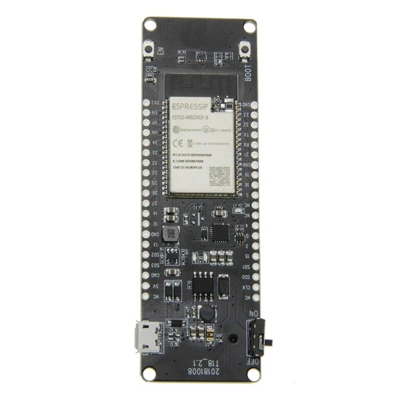 Esp32 Bluetooth Hid Keyboard