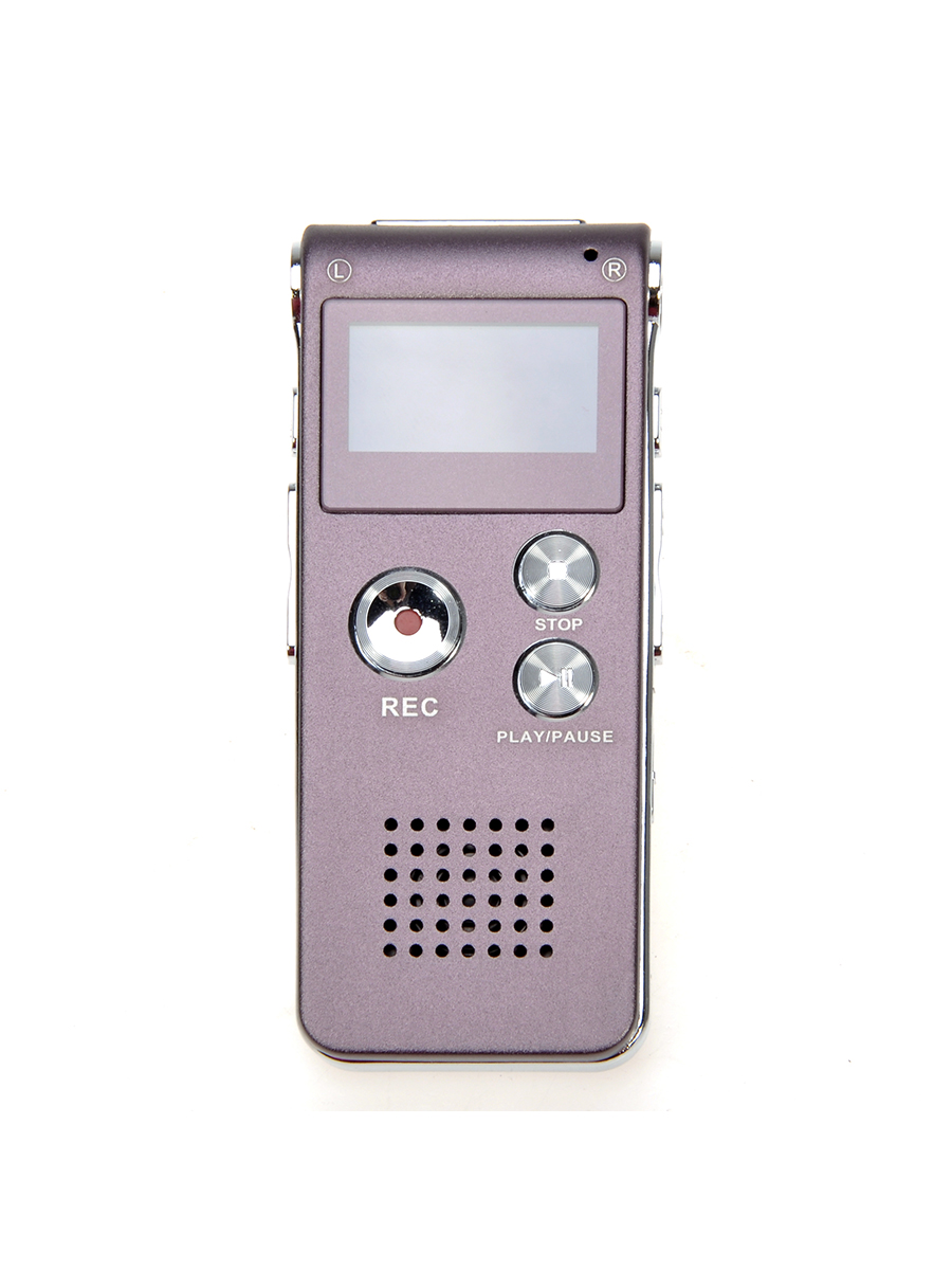 KüHn Kebidumei 3-in-1 Usb Rechargable Mini 8g Digital Recorder Stift Tragbare 650hr Diktiergerät Mp3 Player Usb Unterhaltungselektronik Digital Voice Recorder